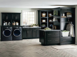 dark_grey_laundry_cabinets
