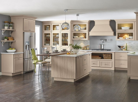 transitional_kitchen_beige_cabinets