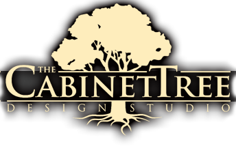 Cabinet Tree Design Center | South Jersey