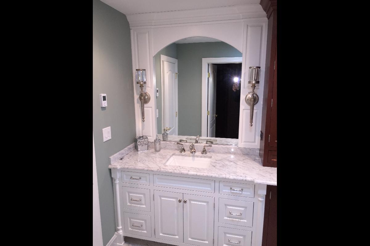 Best Bathroom Remodel In Jersey CityCabinet Tree Cabinet Tree - Jersey city bathroom remodel