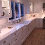 Kitchen Remodel In Cherry Hill